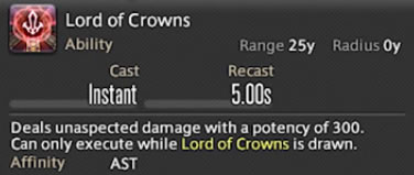 ast lord of crowns