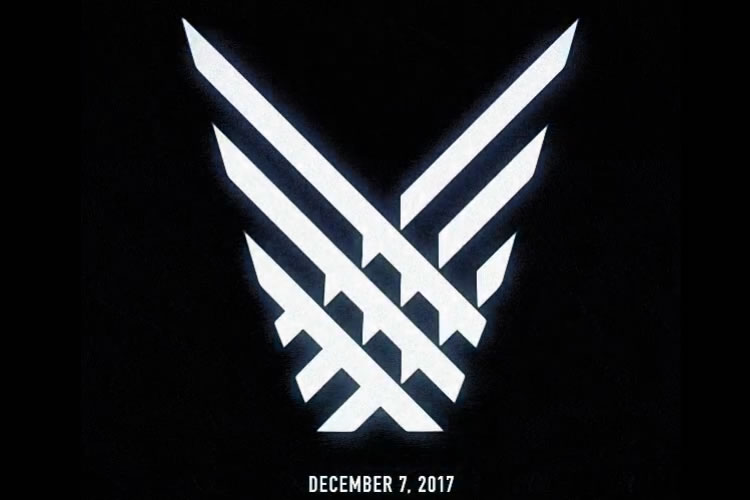 fecha de the game awards 2017