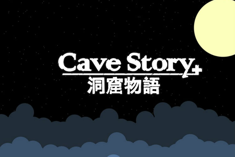 modo cooperativo de cave story+