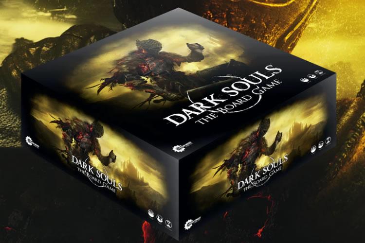 traduccion al castellano del juego de mesa de dark souls web