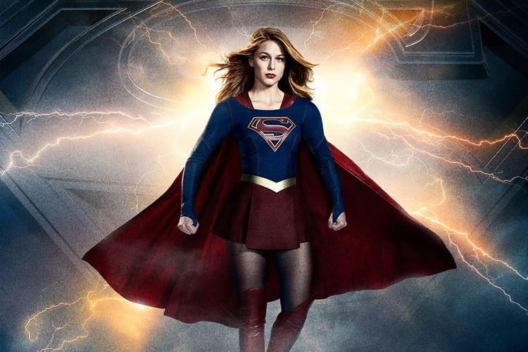 trailer final de la tercera temporada de supergirl
