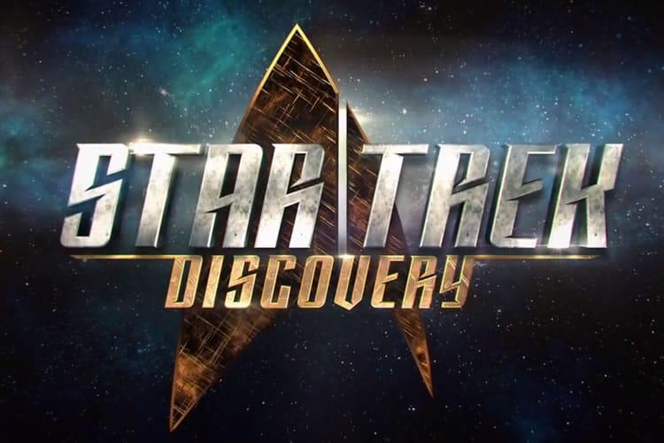 segunda temporada de star trek discovery
