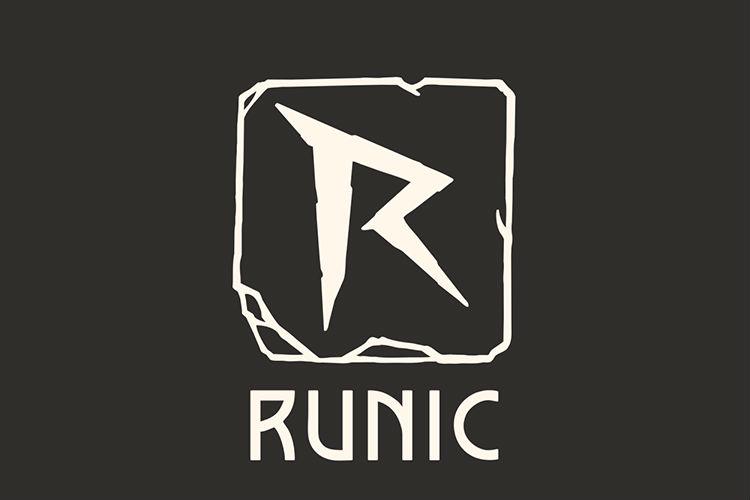 cierre de runic games