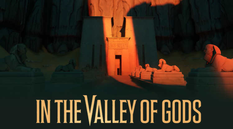 in-the-valley-of-gods-campo-santo