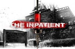 análisis de The Inpatient