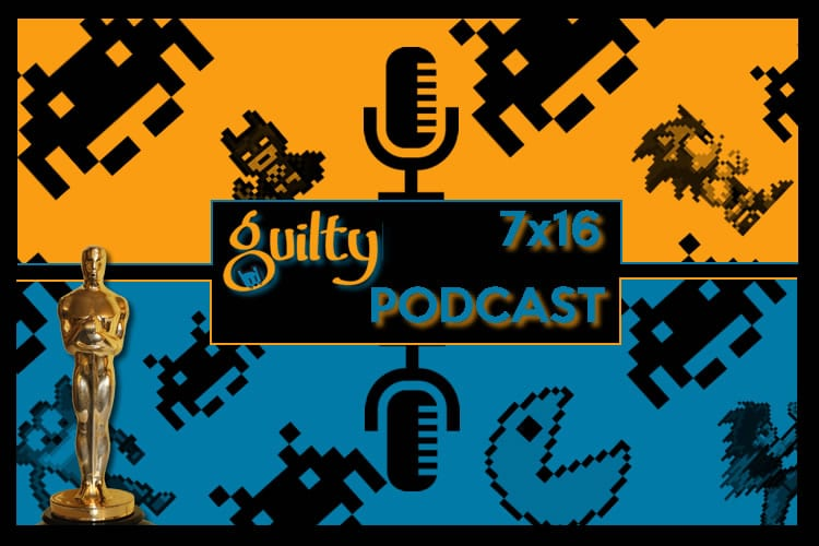 guiltypodcast 7x16