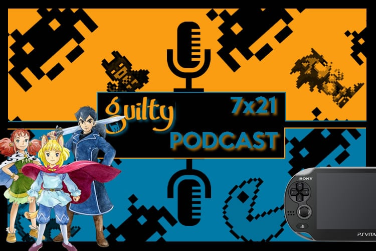 guiltypodcast 7x21