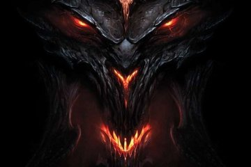 rumores de Diablo III en Switch