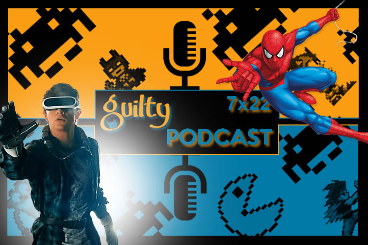 guiltypodcast 7x22