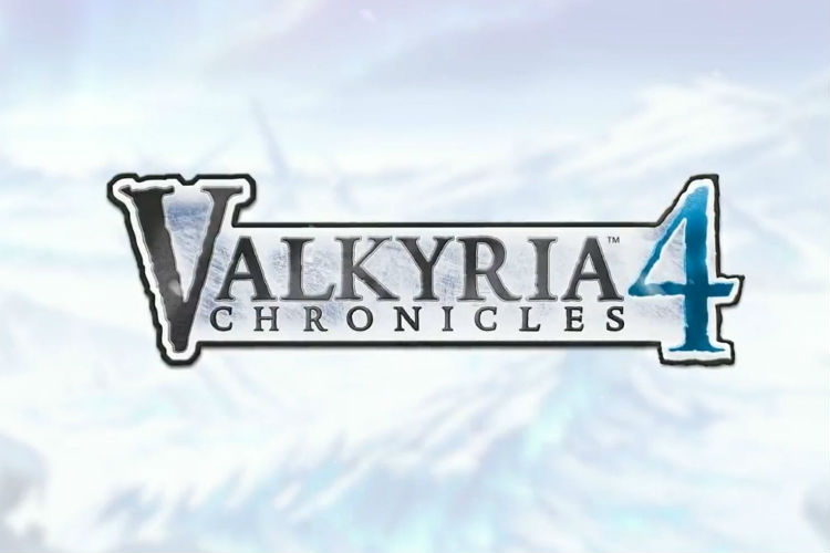 valkyria chronicles en switch