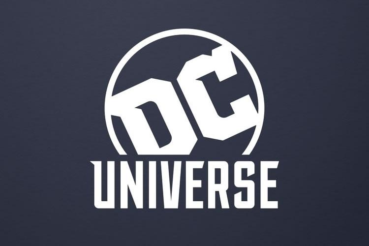 dc y warner bros han presentado dc universe