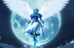 disponible en europa valkyrie profile lenneth