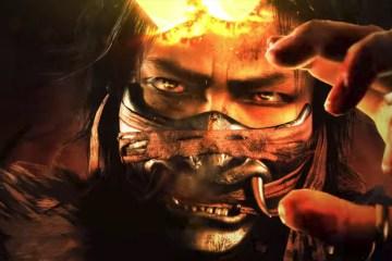 ¡Preparad la kusarigama! El Team Ninja asegura que Nioh 2 será muy difícil