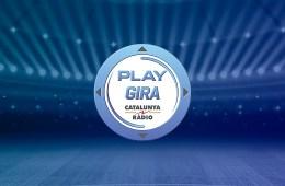 Final de PlayGira
