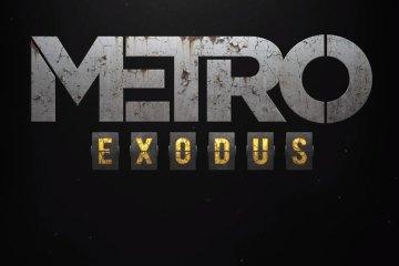 fecha de lanzamiento de metro exodus