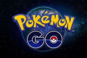 guía de intercambios en Pokémon Go