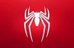 villano de Spider-Man para PS4