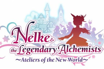 salida en europa de nelke & the legendary alchemists