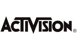 Títulos que llevará Activision a la Gamescom 2018
