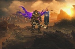diablo iii eternal collection para switch