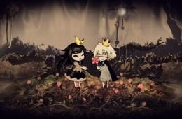lanzamiento en europa de the liar princess and the blind prince