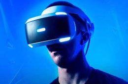 ventas de playstation vr