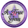 Rated A True Gem by Guilty Pleasures Book Reviews