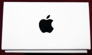 iPhone 5s 短辺