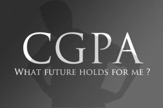 Image result for CGPA