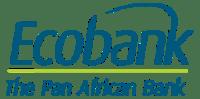 Ecobank_Logo_Small