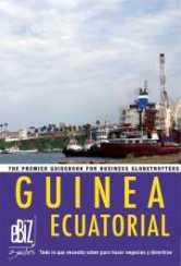 COVER EQUATORIAL GUINEA preview