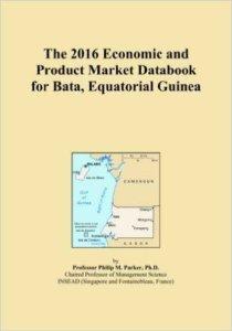2016_Economic_Product_Market_Databook_Bata