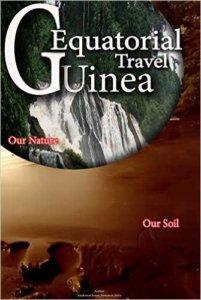 Equatorial Guinea Travel_Tourist information_2015