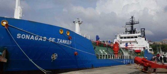 sonagas_tanker
