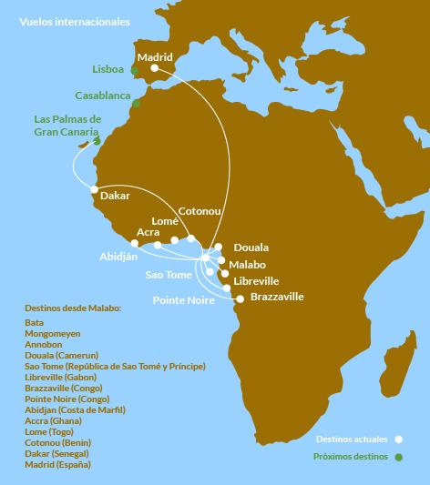 Mapa_vuelosinternacional_ceiba