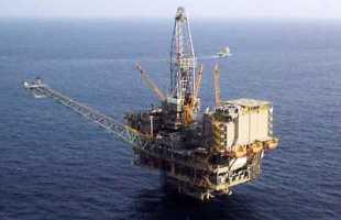 Guinea Ecuatorial anuncia descubrimiento de petróleo en el Block EG-06 operado por ExxonMobil