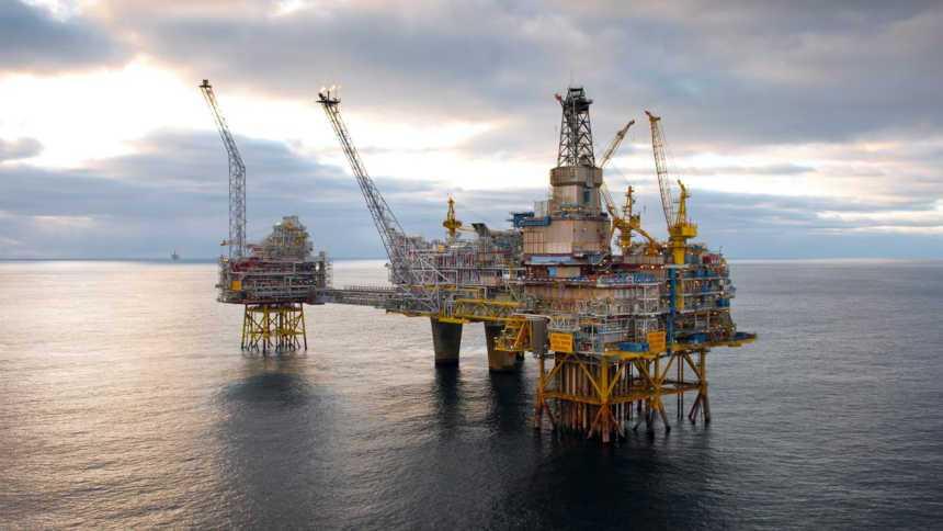 La producción de petróleo en Venezuela cae en febrero — Opep