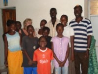 2007-M'Bour-Senegal-3