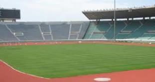 Guinée : activation des travaux pour rendre opérationnel avant septembre le Stade de Nongo