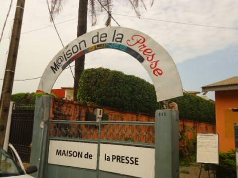 Journée internationale de la presse : Le recul de la Guinée contraste avec la floraison de medias !