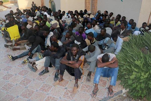 migrants-guinee