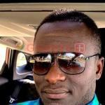 COMMUNIQUE DU MINISTERE DE LA JUSTICE: M. Mamadi CONDE alias «Madic100frontières»