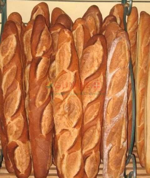 Hausse du prix de pain :deux boulangers, ont-ils été incarcérés  à Lola ?