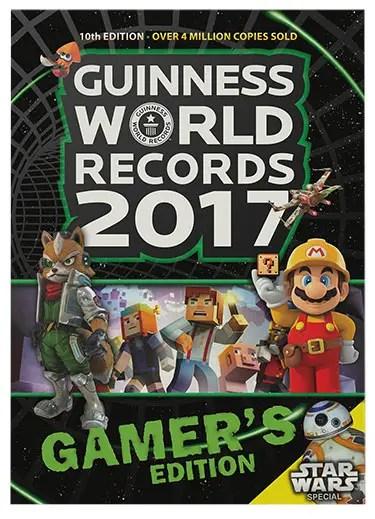 Gamers-2017-Pack-shot