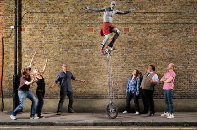 lucky-unicycle.jpg