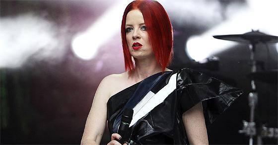 Shirley-Manson-1