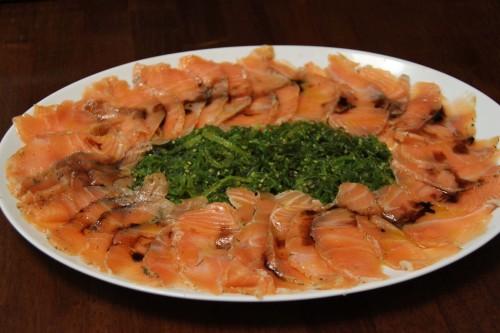 PES Salmon marinado (9)