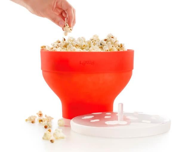 popcorn_01