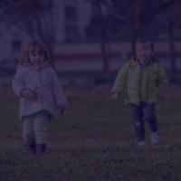 4 lições para a vida que as crianças nos ensinam
