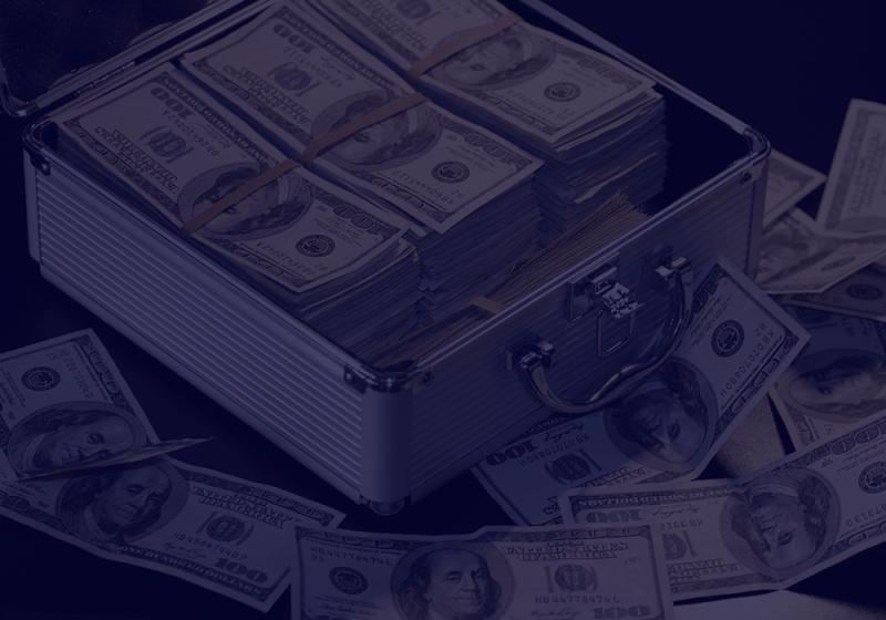 como ganhar dinheiro online sem sair de casa